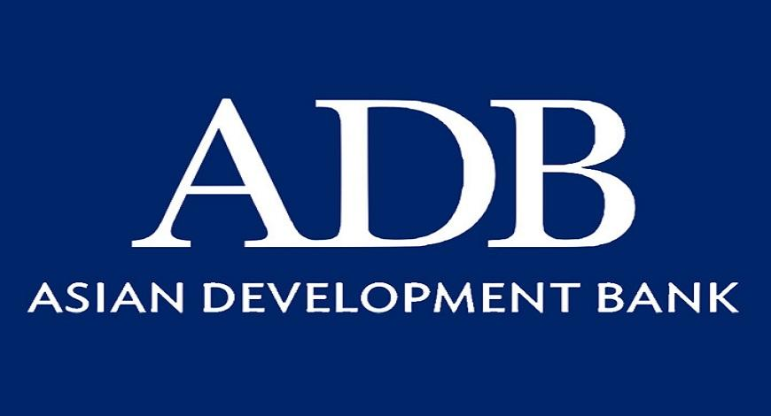 ADB approves $300 million loan to expand rural connectivity in Maharashtra_40.1
