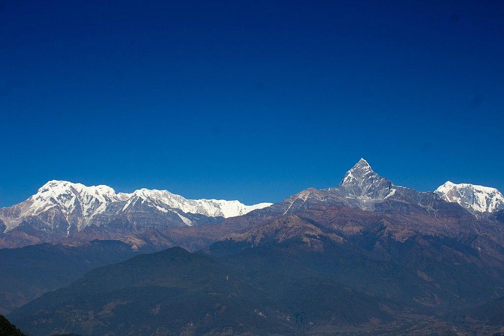 Himalayan Day 2021: 09 September_40.1