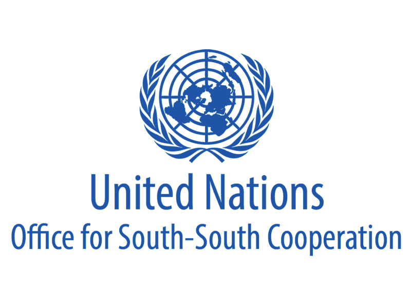 United Nations Day for South-South Cooperation: 12 September_40.1