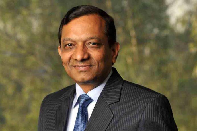 Pawan Goenka appointed chairperson of In-SPACe_40.1