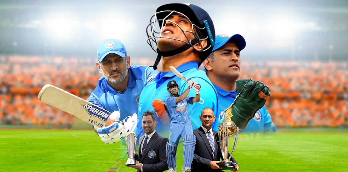 MS Dhoni to mentor Indian team for the T20 World Cup_40.1