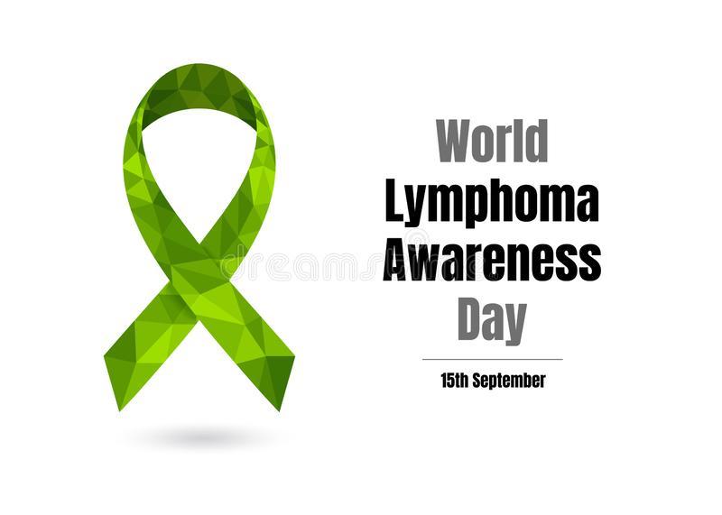 World Lymphoma Awareness Day: 15 September_40.1
