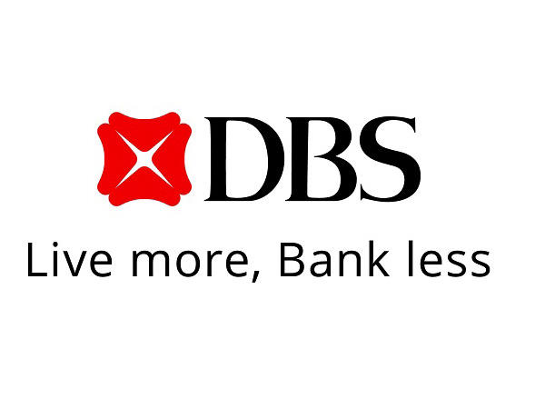 DBS Bank tie-up with SWIFT to launch real-time cross-border payment tracking_40.1
