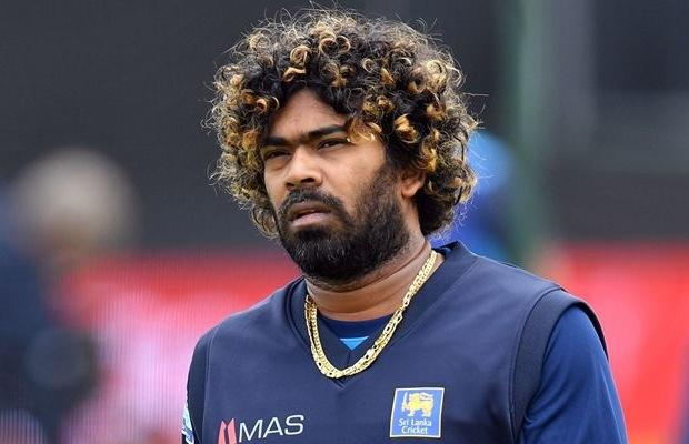 Lasith Malinga announces retirement from all forms of cricket_40.1