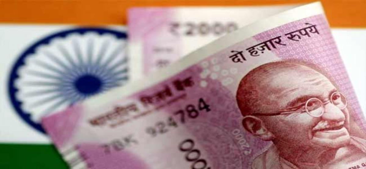 UNCTAD projects Indian economy to expand 7.2% in 2021_40.1