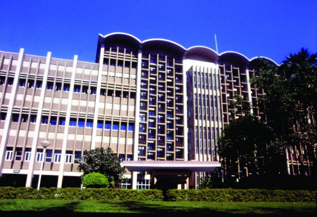 IIT Bombay rolls out language translator 'Project Udaan'_40.1