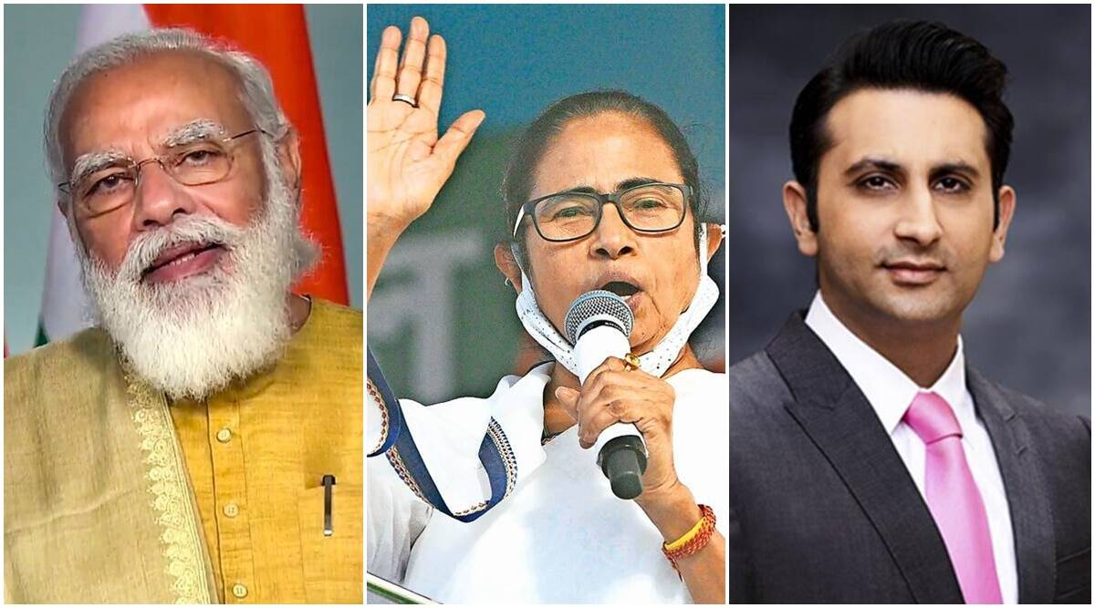 PM Modi, Mamata Banerjee among TIME's 100 Most Influential People list_40.1
