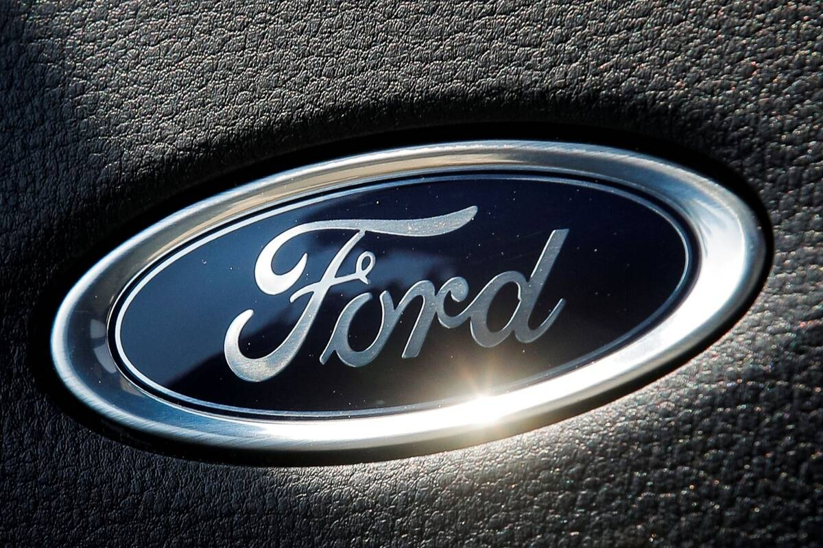 Ford becomes the latest US car manufacturer to exit India_40.1