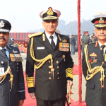 Defence Current Affairs & News 2019_140.1