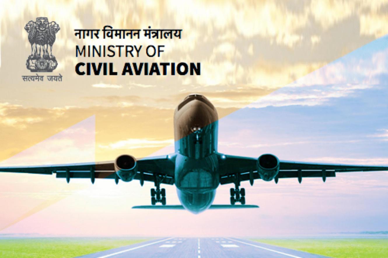 Kushinagar Airport declared as Customs Notified Airport_40.1