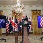 International Current Affairs 2020: World's Current Affairs_180.1