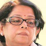 Latest Appointments in India 2020: Current Affairs related to Appointments_370.1