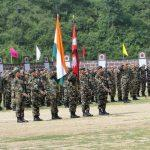 Defence Current Affairs & News 2019_130.1