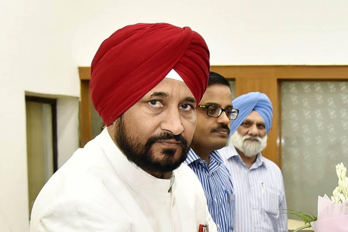 Charanjit Singh Channi to be next chief minister of Punjab_40.1