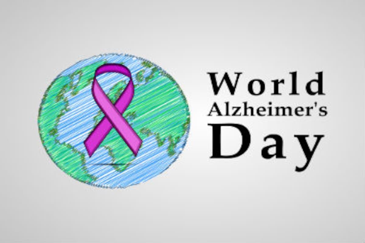 World Alzheimer's Day: 21st September_40.1