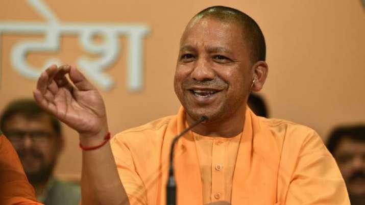 Uttar Pradesh Government to set up 'Electronic Park'_40.1