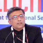Latest Appointments in India 2020: Current Affairs related to Appointments_320.1