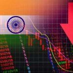 Economics Current Affairs 2021: Current Affairs Related to Economy_160.1