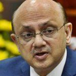 Latest Appointments in India 2020: Current Affairs related to Appointments_300.1