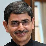 Latest Appointments in India 2020: Current Affairs related to Appointments_290.1