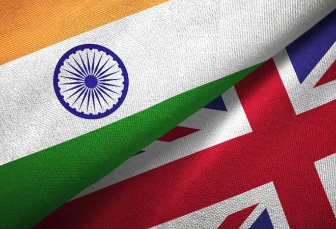 GoI hosted first India-UK Consular Dialogue_40.1