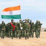 Defence Current Affairs & News 2019_110.1