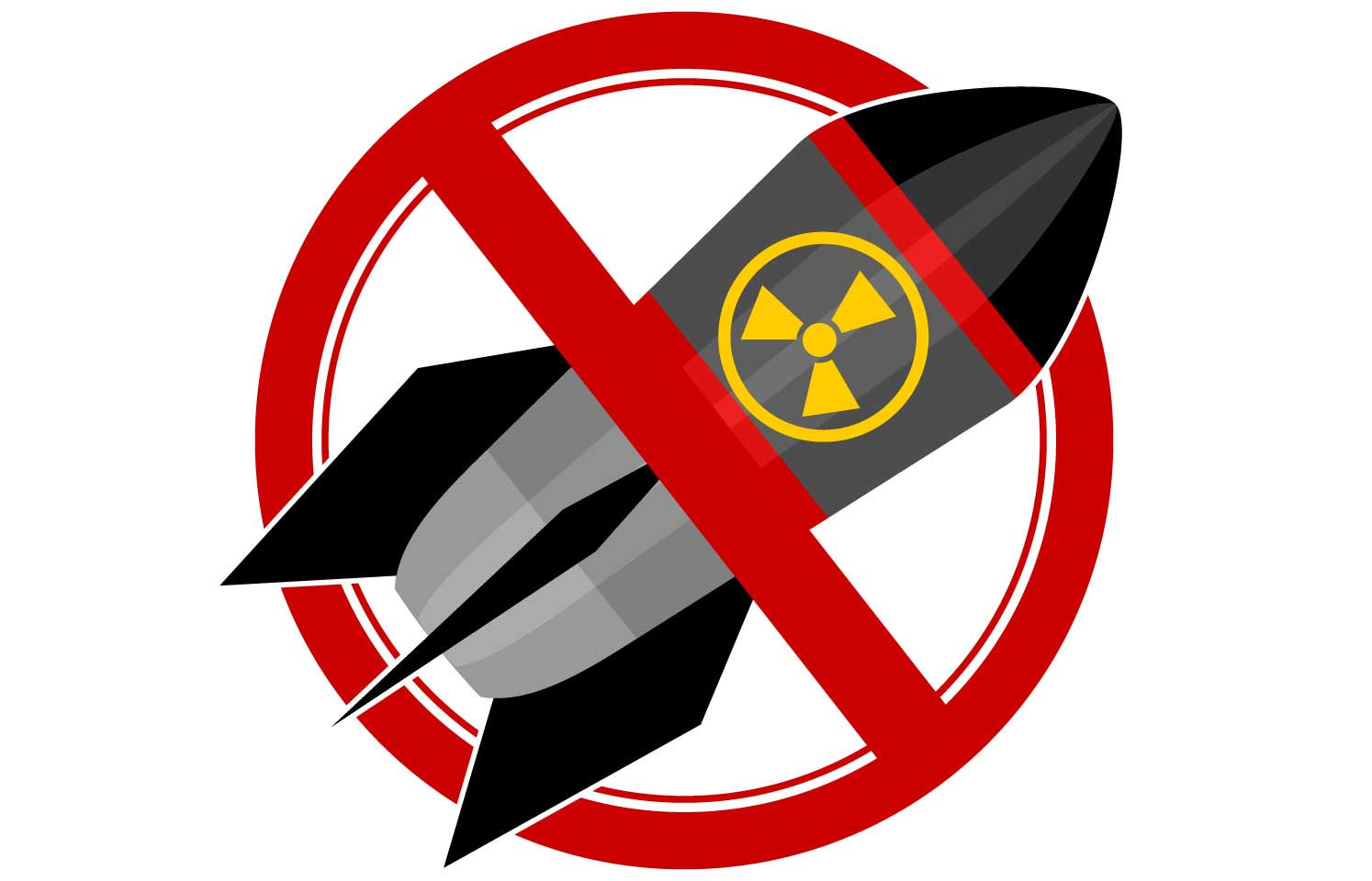 International Day for the Total Elimination of Nuclear Weapons_40.1