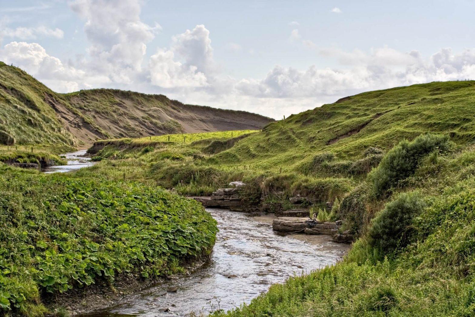 World Rivers Day 2021: 26 September_40.1