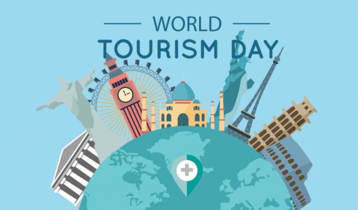 World Tourism Day: 27 September_40.1