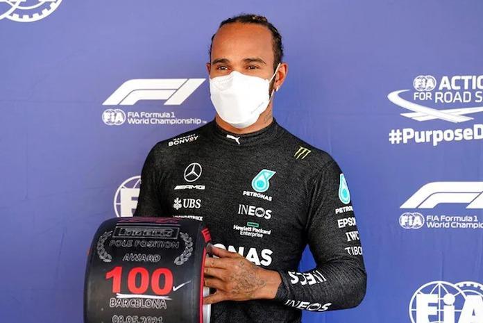 Lewis Hamilton wins the Russian Grand Prix 2021_40.1