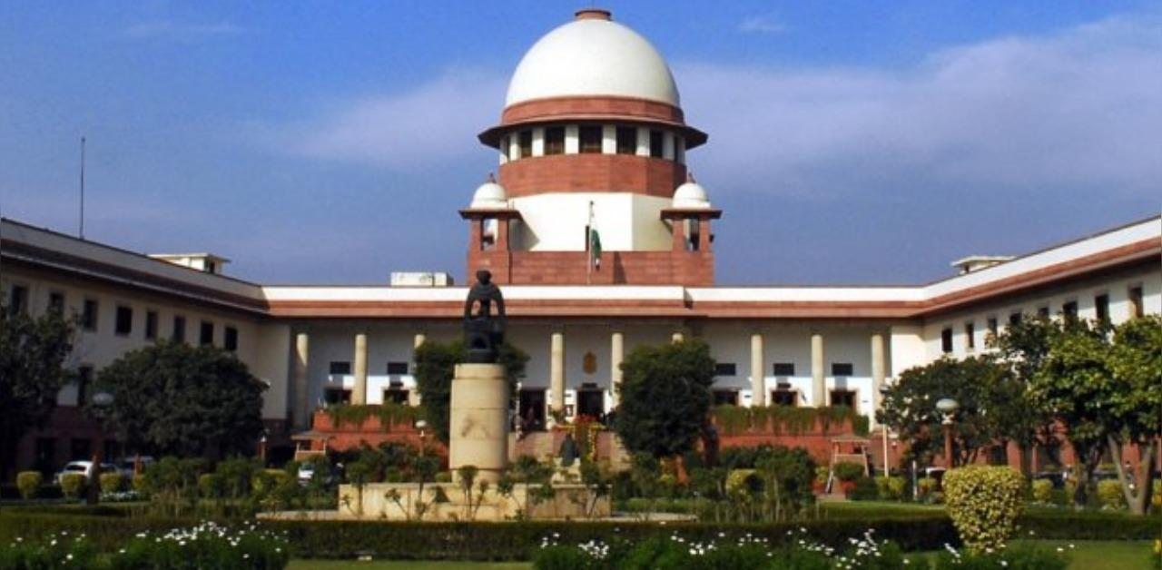 Supreme Court introduces FASTER system_40.1