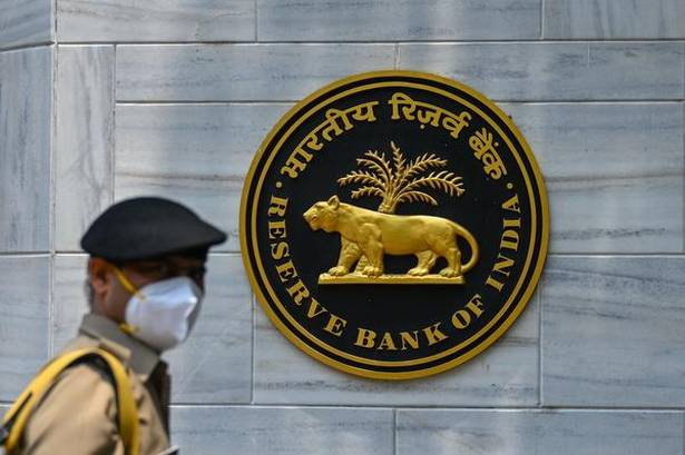 RBI fixes minimum ticket size to issue securitisation notes_40.1