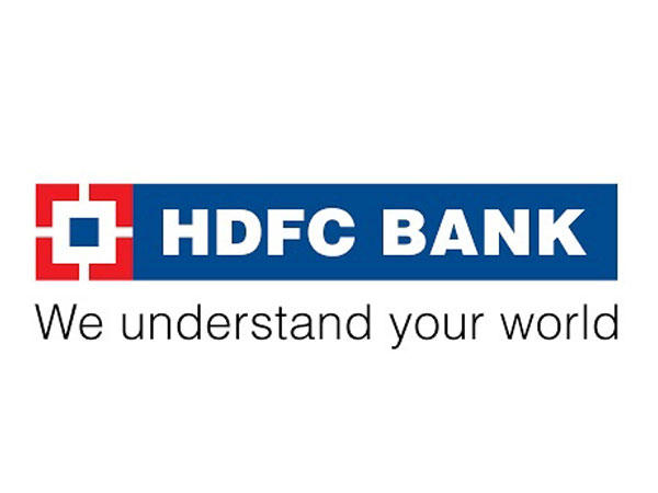 Asiamoney 2021 Poll: HDFC Bank most outstanding company in India_40.1