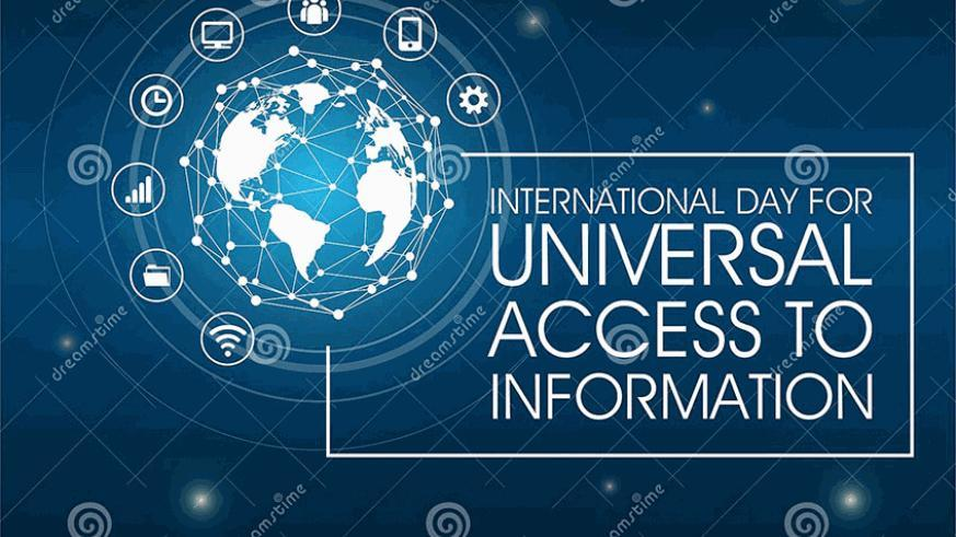 International Day for Universal Access to Information_40.1