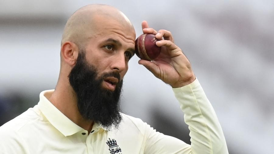 England cricketer Moeen Ali announces retirement from Tests_40.1