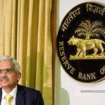 Banking Current Affairs 2021: Latest banking current affairs_130.1
