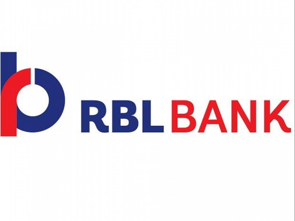 RBI imposes 2 cr penalty on RBL Bank for deficiencies in regulatory compliance_40.1