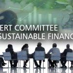 Government Schemes 2019: Current Affairs related to Schemes and Committees_70.1