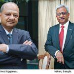 Latest Appointments in India 2020: Current Affairs related to Appointments_210.1