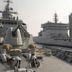 Defence Current Affairs & News 2019_70.1