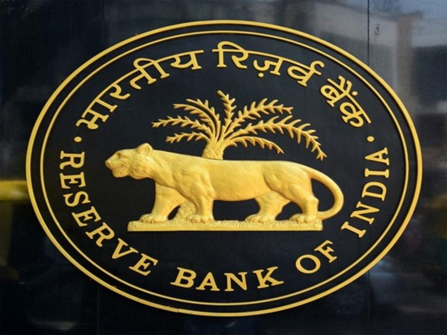 RBI grants license to NARCL under Sarfaesi Act_40.1
