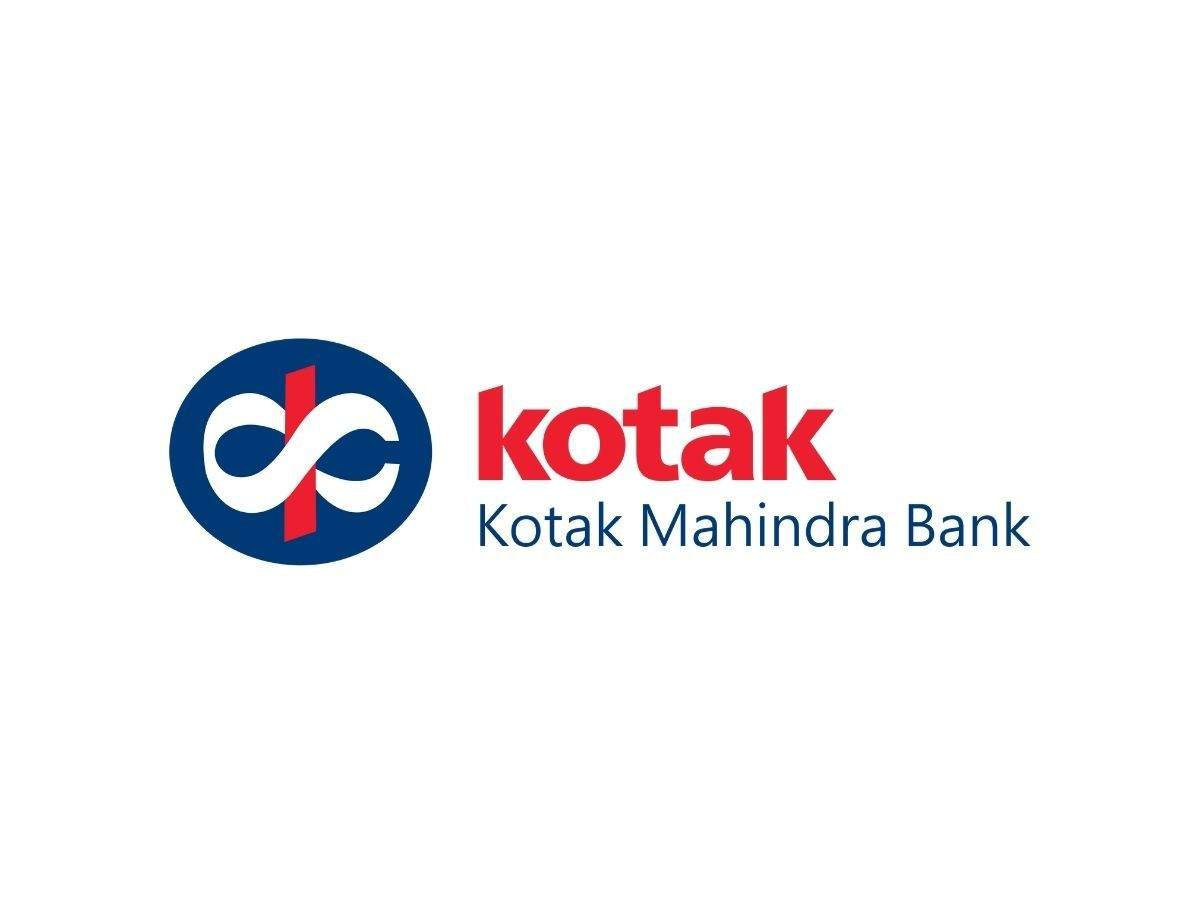 Kotak Bank gets approval from the government to collect direct, indirect taxes_40.1