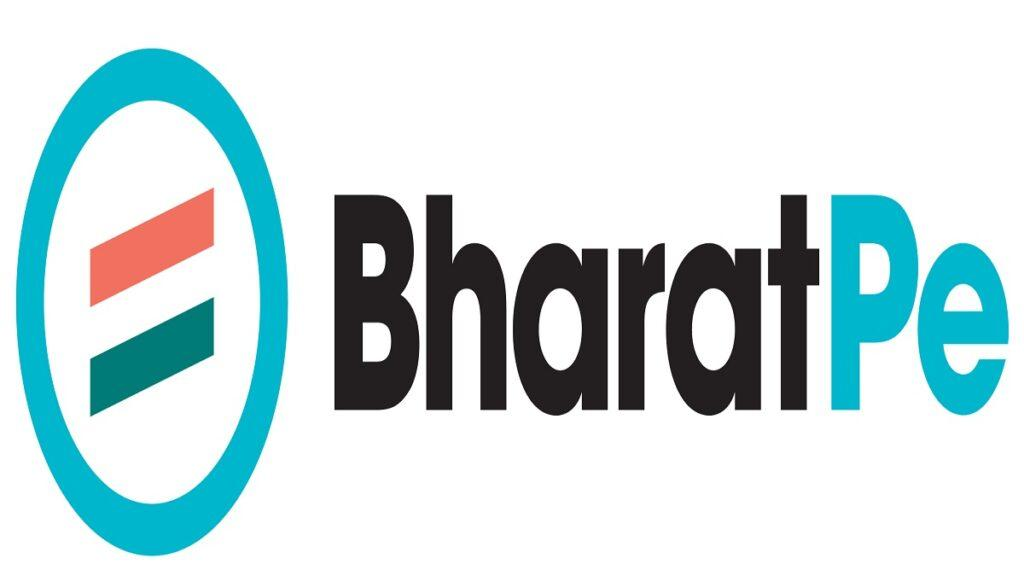 BharatPe launches 'buy now, pay later' platform, postpe_40.1