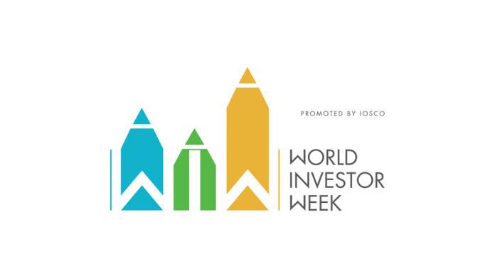 World Investor Week 2021: October 04-10_40.1