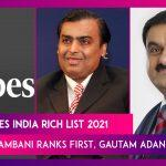 Ranks & Reports 2019: Current Affairs related to Ranks & Reports_80.1
