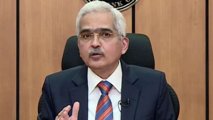RBI Monetary Policy: Status Quo on rates_40.1