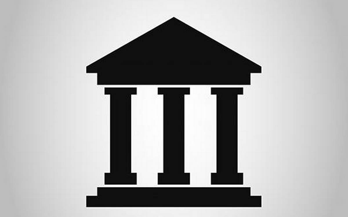 RBI grants banking licence to Unity Small Finance Bank_40.1