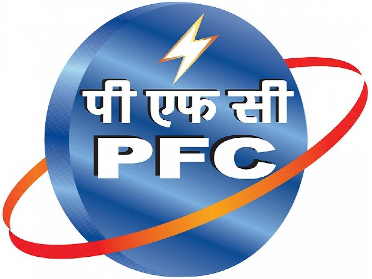 """Centre accords """"Maharatna"""" status to state-owned PFC Ltd_40.1"""