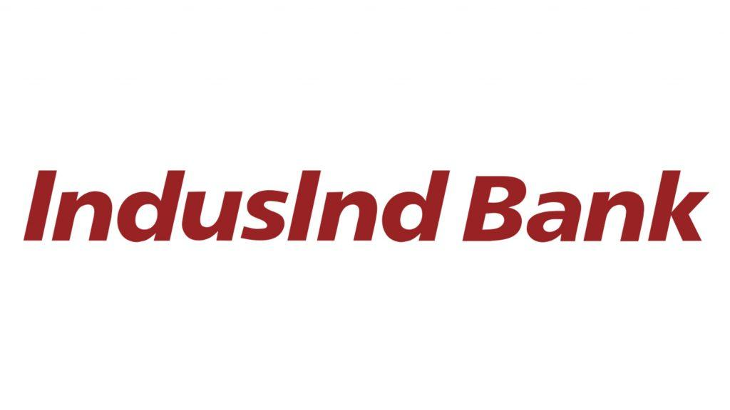 IndusInd Bank gets authorised by RBI to collect Direct and Indirect Taxes_40.1