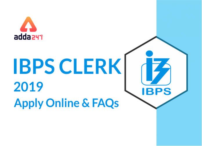 ibps clerk online application form 2015 last date